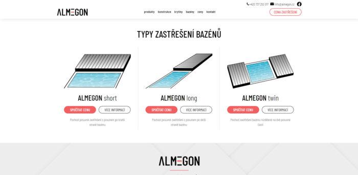 illusmart-reference-almegon-cz-3