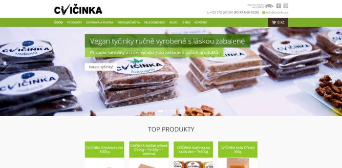 illusmart-reference-cvicinka-cz-1
