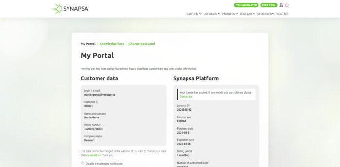 illusmart-reference-synapsa-en-5