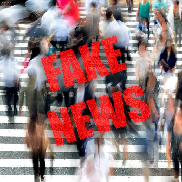 illlusmart-fighting-disinformation