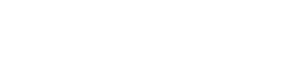 illusmart-reference-volnypad-logo